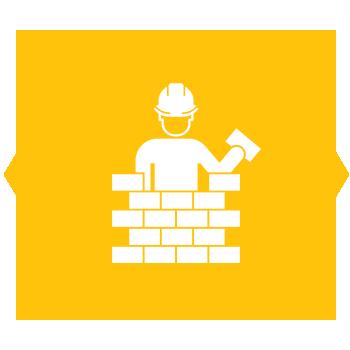 Стоимость строительных работ - пекарня Мельница